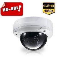 CCTV Camera HD SDI CAMERA