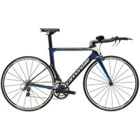 Slice Ultegra 2015 - Triathlon Bike