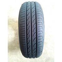 Car Tires 175/70R13