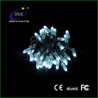 Promotions! !Top selling 12mmLED exposed pixel light
