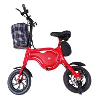 Electric Bicycle, 250W Motor Bicycle Lithium Battery,Speed Electric Bicycle Wholesale
