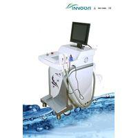Mini Skin Rejuvenation Equipment E-light ,Radio Frequency RF,IPL Laser Machine thumbnail image