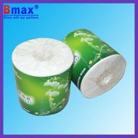 cheapest toilet tissue paper