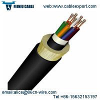 Fiber Optic Cable Factory Price Outdoor Cable Manufacturer thumbnail image