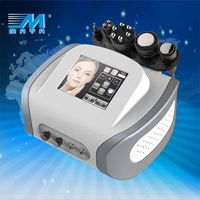 My-N90 portable laser liposuction machine/slim sonic cellulite reduction machine/shape and slim mach