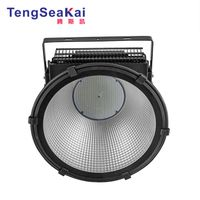 Dock High mast LED Tower Lights 500W 600W 800W 1000W thumbnail image