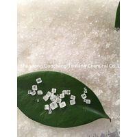 N21% crystalline industry grade ammonium sulphate