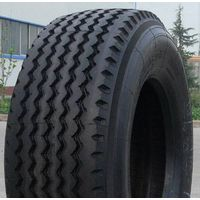 Truck and bus tyre thumbnail image