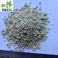 Ferrous sulphate monohydrate thumbnail image