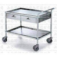 Stainless steel trolley(SZ-TC115)