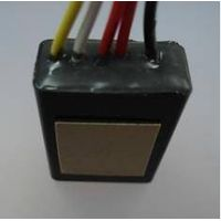 inside type 3 step touch dimmer switch
