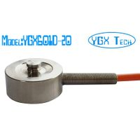 Button Load Cell Small Weight Sensor Force Transducer Loadcell