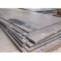 API 5L X80 steel plate/pipes for large diameter pipes