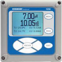 Rosemount Analytical water testing instruments Rosemount-1056-01-22-32-AN thumbnail image