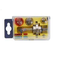 halogen bulb kits