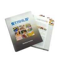 For Sell 100 packs STAHLS Portofolio thumbnail image