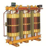 VPI Dry type Transformer thumbnail image