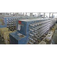 Cam Type winding Machine