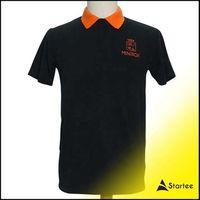 Custom T Shirt Short Sleeve Print Top Tee Vintage Men'S Tshirt