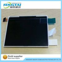 LCD For BlackBerry 9320,Mobile Phone LCD For BlackBerry 9320,Mobile Phone LCD For 9320
