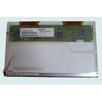 """New 8.9"""" LAPTOP LCD SCREEN LTM09C362A WSVGA MATTE CCFL compatible with LTM09C362F LTM09C362 LTM09C36"""