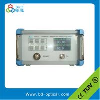 Insertion Loss and Return Loss Tester BD622