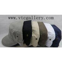 Fashion Hat/ Fashion Cap