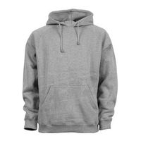 Pullover Hooded Sweatshirt thumbnail image