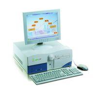 Semi-auto Biochemistry Analyzer thumbnail image