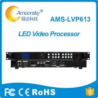 pip pop audio video processor lvp613 av video switcher video processor scaler thumbnail image