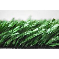 FIFA artificial grass for football or soccer