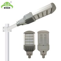 wholesale 150W Led Street Light manufacturer high lumen