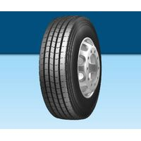 MX618 TRUCK and BUS RADIAL TIRES