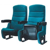 Theater Chair (AC-292)