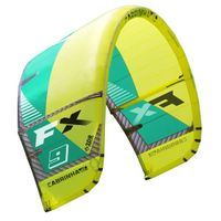 Cabrinha FX Freestyle Kiteboarding Kite