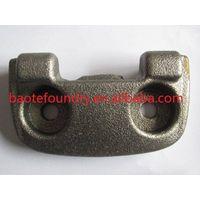 grey iron castings gg25 gg15