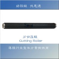 shanghai snod rubber roller factory china