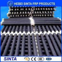 fine Bubble aeration tube for waste water thumbnail image