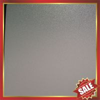PC abrasive Sheet,matt polycarbonate sheet,frosted polycarbonate sheet,matt pc panel,frosted pc pane