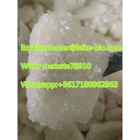 manufacturer 2fdck 2FDCK powder crystal
