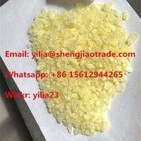 4mmc mmc 4cmc 4-cmc 4-mmc best quality secret package Wickr: yilia23 thumbnail image