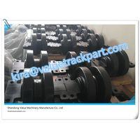 Link Belt LS218 track roller thumbnail image