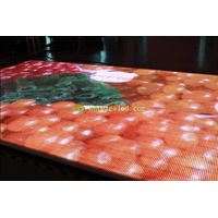 LED Dance Floor Video Display Screen with High Weight Capacity P10, P16, P32 thumbnail image