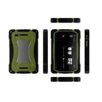 Industrial Tablet PC with 3G,GPS,WIFI for industry use
