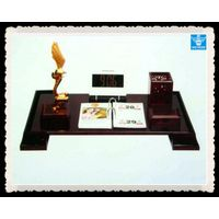 High quality table calendar WM-009