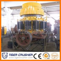 composite cone crusher thumbnail image