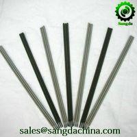 welding electrode e7024 welding product