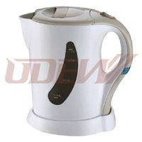 Cheap Electric Kettle Plastic Kettle On Sale