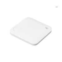 DA14531 Bluetooth 5.1 card beacon asset tracking label