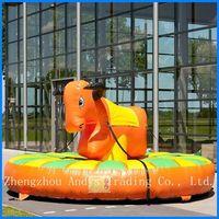 Inflatable Game thumbnail image